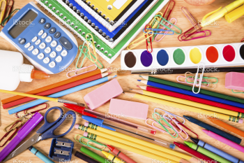 Merritt Academy Charter School Supply Lists | New Haven Michigan School Supplies