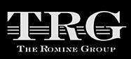 The Romine Group Logo