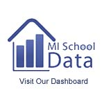 Merritt Academy Charter School | Educational Dashboard